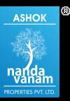 Ashok Nandavanam